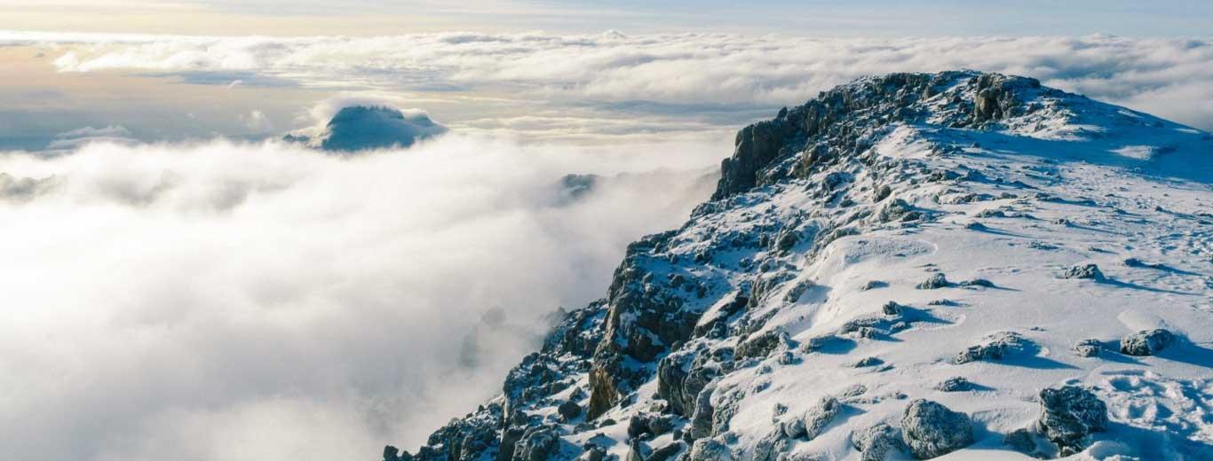 Kilimanjaro Travel Tips