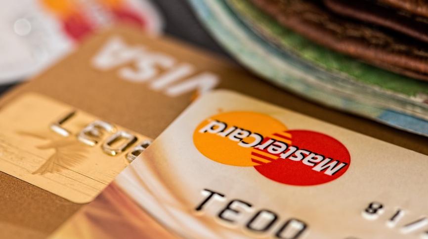 Planning for credit card in a Tanzania safari