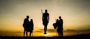 Maasai Culture & Arts