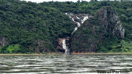 Lake Rukwa-
