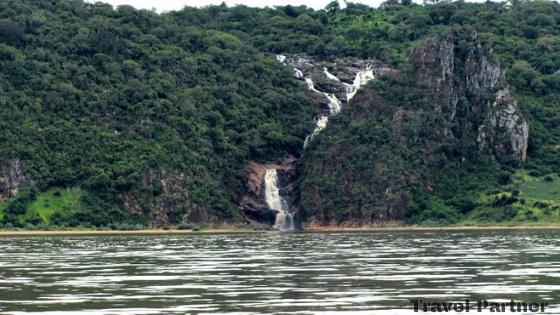 Lake Rukwa-