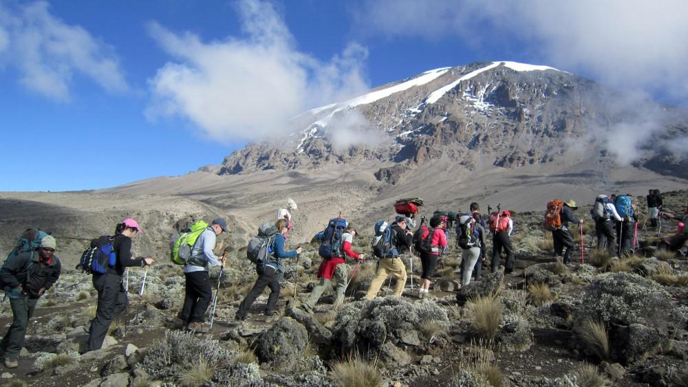 Climbing_Kilimanjaro